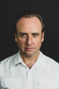 Aleksander Janiszewski www (1)