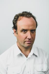 Aleksander Janiszewski www (2)