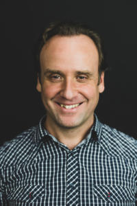 Aleksander Janiszewski www (4)