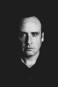 Aleksander Janiszewski www (5)