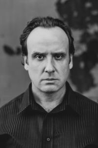 Aleksander Janiszewski www (6)