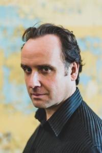 Aleksander Janiszewski www (7)