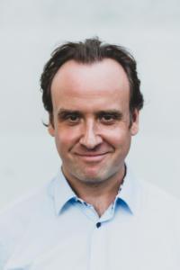 Aleksander Janiszewski www (8)